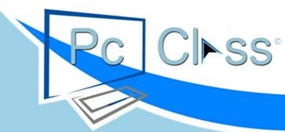 PCClass Servicios Informáticos S.L.